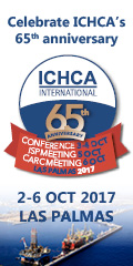 ICHCA International Conference 2017 120px x 240px Forklift Action d1