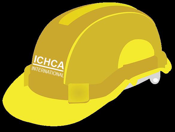 ichca-hardhat