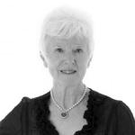 Helen Coffey