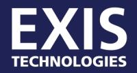 Exis Technologies