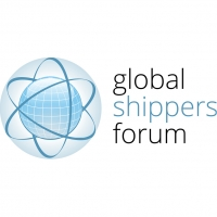 Global Shippers Forum