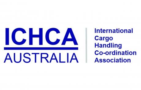 ICHCA Australia square for web compressed
