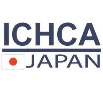 ICHCA Japan square for web compressed
