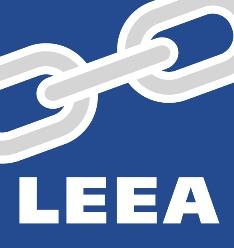 LEEA small