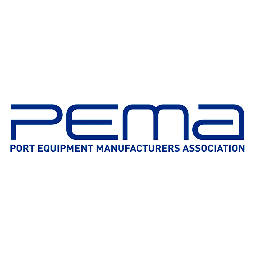 "Digitalisation signals ""fourth industrial revolution"" for global ports sector: PEMA"
