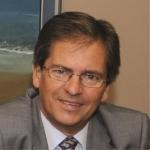Sergio Galvan-Montesdeoca