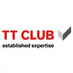 tt club square