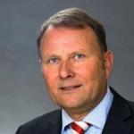 Peter van Duyn