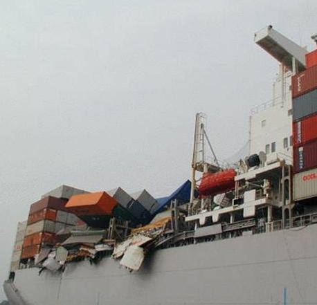 LR ship lashing 9