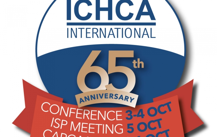 ICHCA International Conference 2017