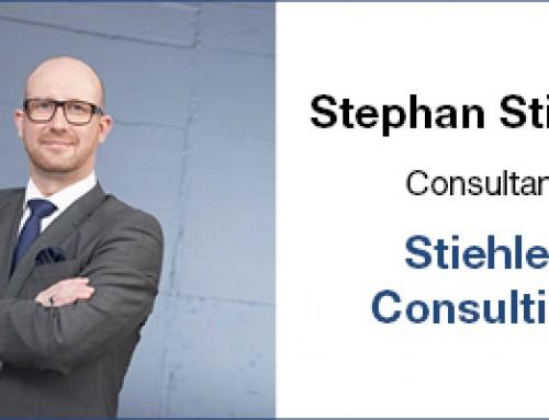Stephan Stiehler