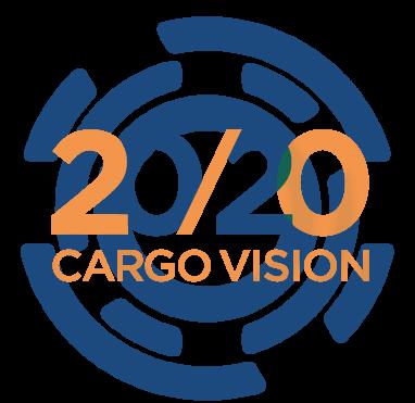 2020Vision-onwhite