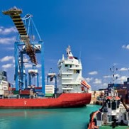 Malta freeport thumbnail