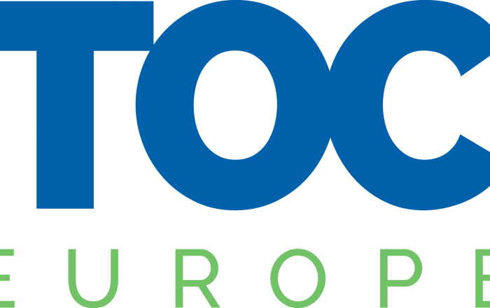 TOC-Europe-logo-RGB