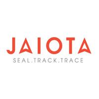 Jaiote Pte Ltd