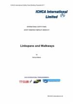 BP17: Linkspans and Walkways