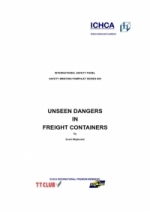 BP20: Unseen Dangers in Freight Containers