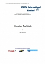BP34: Container Top Safety