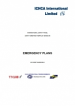 BP6: Emergency Plans