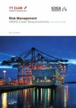 IIL/1 & IIL/2: Dangerous Goods by Sea - IMDG Code Requirements for Documentation and Markings 2011
