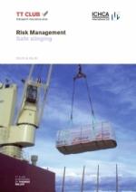 IIL/5 & IIL/6: Safe Slinging - Risk Management