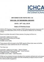 Information paper 66