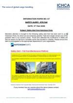 Information paper 67
