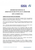 Information Paper 59