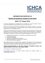 Information Paper 62